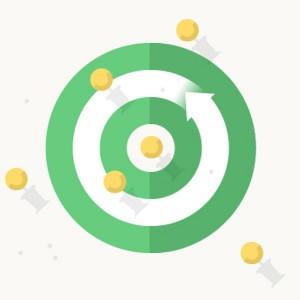 target2014a